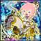 FFAB Lightning Strike - Lightning Legend UR+