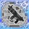 FFAB Machine Gun DFF SSR+