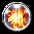 FFRK Divine Break Icon