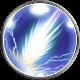 FFRK Gungnir Icon