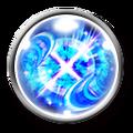 FFRK Riot Blade Ability Icon