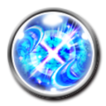 FFRK Riot Blade Ability Icon.png