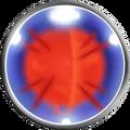 FFRK Saintly Beam Icon