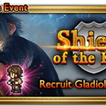 FFRK Shield of the King Event.png