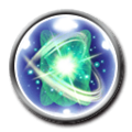 FFRK Slashing Blow Icon