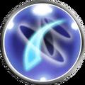 FFRK Spiral Cut Icon
