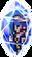Wakka Memory Crystal