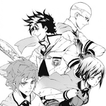 FFT0 Gaiden Four Champions 8.png