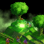 FFTA2 Beso Toxico.png