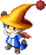 FFTS - Black Mage