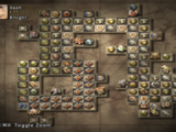 Knight (Final Fantasy XII)