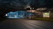 Meldacio-Hunter-HQ-Tunnel-FFXV