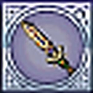 PFF Lohengrin Icon.png
