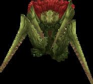 PlantSpider-ffix-field