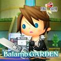 TFFAC Song Icon FFVIII- Balamb GARDEN (JP)