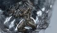 Titan-Meteor-Concept-Art-FFXV