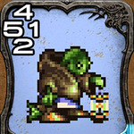 115a Tonberry.png