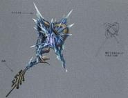 Artefact-artwork-ffxiii2