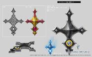 Crux-Artwork-LRFFXIII