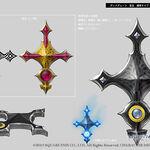 Crux-Artwork-LRFFXIII.JPG