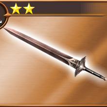 DFFOO Bronze Sword.png