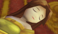 Dead Anna