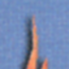 FF4-FlameLance-DS.png