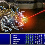 FF4PSP TAY Enemy Ability Laser.png
