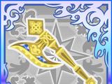 Golden Axe (Final Fantasy XII)