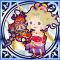 FFAB Masamune - Terra Legend SSR