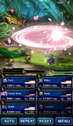 FFBE Army of One