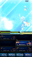 FFBE Blitz Ace 2 3
