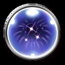 FFRK Faith Icon