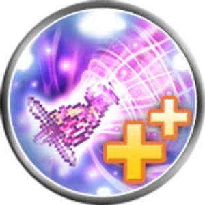 FFRK Grand Lethal Icon.png