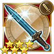 FFRK Mythril Sword Type-0