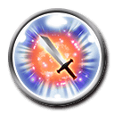 FFRK Swift Steal Icon