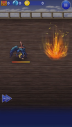 FFRK Unknown Vivi SB