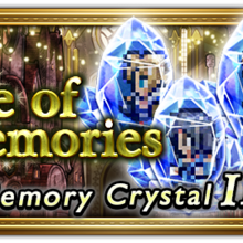 FFRK Vale of Memories Event.png