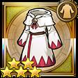 FFRK White Robe FFI