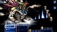 FFVI iOS Shockwave