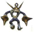 FFXIII-2 Major Moblin