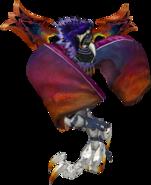 FFXIII enemy Succubus