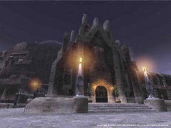 FFXI UPPER JEUNO Goddess Temple.png