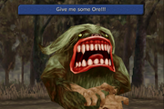 Friendly Yeti from FFIX Remastered.png