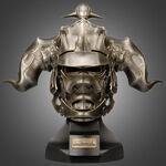 Gabranth merchandise helmet.jpg