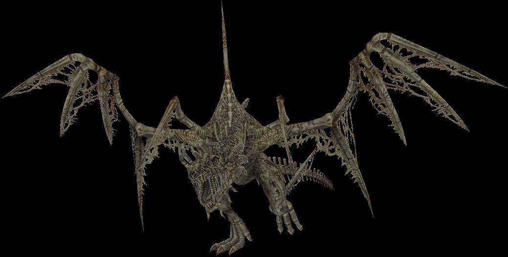 Final Fantasy XII/BlueHighwind/Part 26