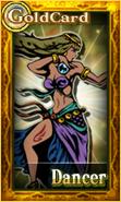 KotC Dancer Female