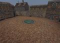 Lindblum1-ffix-battlebg