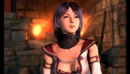 Maria Final Fantasy II