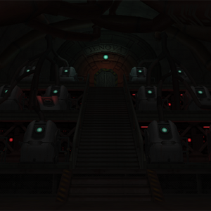 NibelReactor-containers-ccvii.png